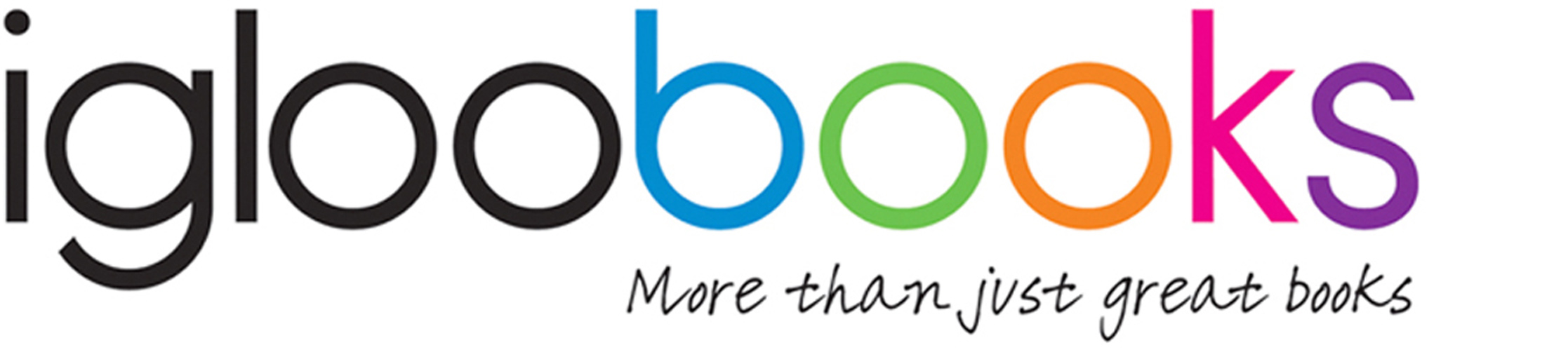 Igloobooks USA